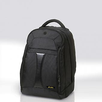 Mochila para ordenador portátil 15.4  . (Laptop Backpack-Large)