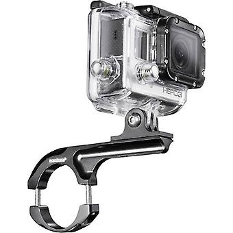 Bike mount Mantona 20549 20549 Suitable for=GoPro