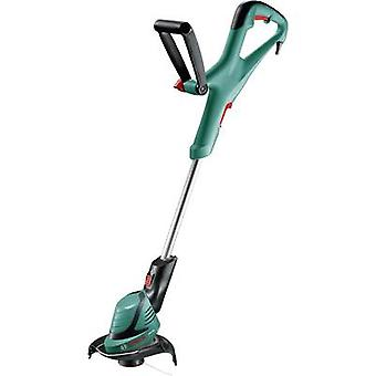 Mains Grass trimmer Art 24 230 V Bosch Home and G