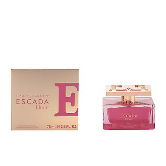 Escada Especially Escada Elixir Eau De Parfume Vapo 75ml Womens Perfume Spray