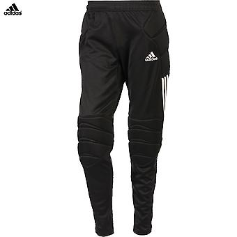 Adidas terra 13 GK PANT