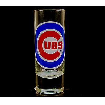 Chicago Cubs MLB Hype