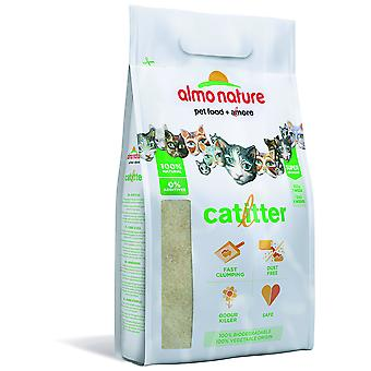 Almo nature Cat Litter Almo Nature (Cats , Cat Food , Dry Food)