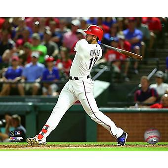 Joey Gallo 2017 akcji Photo Print