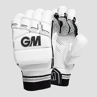 Gunn & Moore 606 Batting Gloves