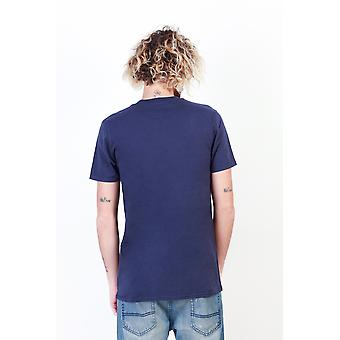 Zoo York - ZZMTS067 Men's T-Shirt