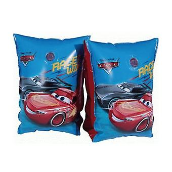 Cars swim armbands