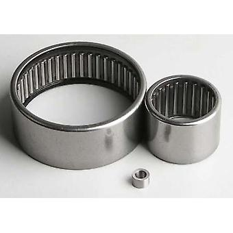 INA HK6012 Drawn Cup Needle Roller Bearing