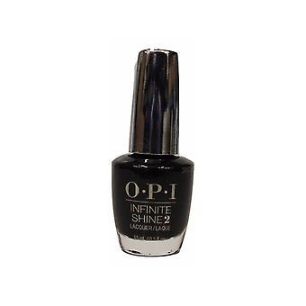 OPI - Nagel Lack - unendliche Glanz - wir sind In schwarz 1/2 Fl Oz
