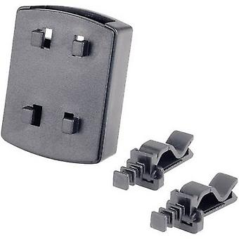 Hama 88419 bil holder luft gitter