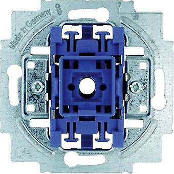 Busch-Jaeger Insert Switch Duro 2000 SI Linear, Duro 2000 SI, Reflex SI Linear, Reflex SI, Solo, Alpha Nea, Alpha exclusiv, Future Linear, Impuls, Plain