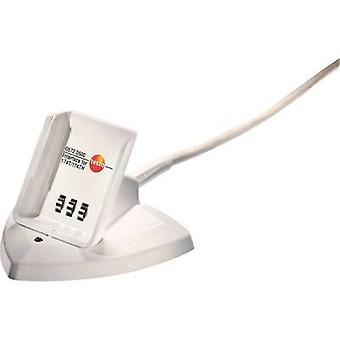 Interface testo 0572 0500 , 0572 0500