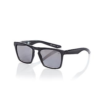 Dragon Matte Black-Smoke P2 Drac  H2O Polarized Sunglasses