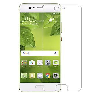 Huawei P10 skærm protektor 9 H lamineret glas tank beskyttelse glas, hærdet glas