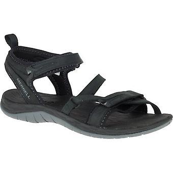 Merrell Siren hihna Q2 Naisten sandaalit