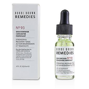Bobbi Brown Bobbi Brown Remedies Skin Fortifier No 93 - 14ml/0.47oz
