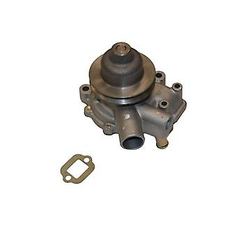 GMB 160-1010 OE Replacement Water Pump with Gasket