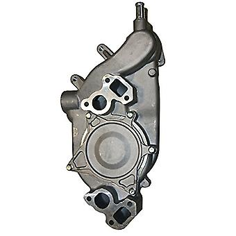 GMB 130-2060 OE Replacement Water Pump with Gasket