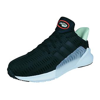 adidas Originals Climacool 02/17 Womens Trainers / Shoes - Black