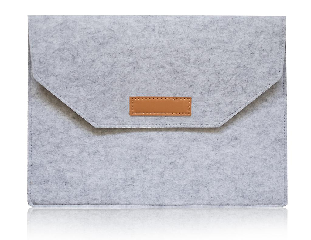 Laptop cover for Macbook Air 11,6