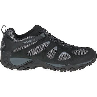 Merrell Yokota 2 J46547   men shoes