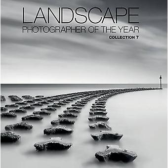 Landscape Photographer of the Year - Collection 7 (7) by Donna Wood -