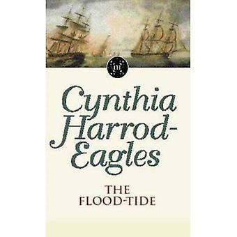 The Flood-tide (Dynasty)
