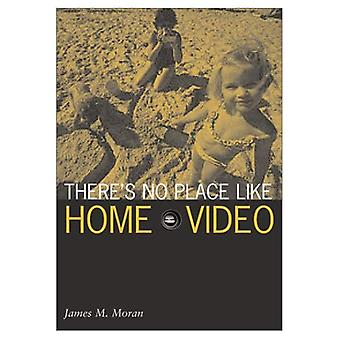 There's No Place Like Home Video (Visible Evidence)