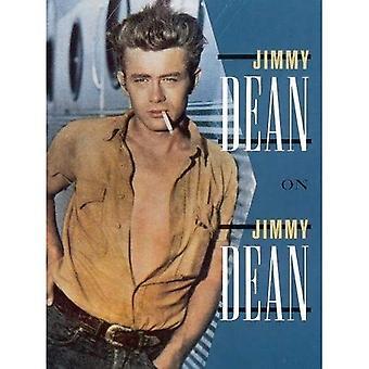 On Jimmy Dean