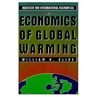 Les aspects économiques du réchauffement climatique