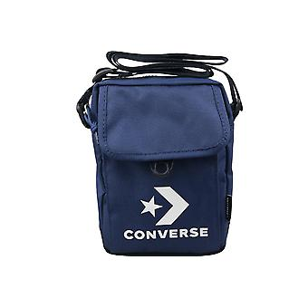 Converse Cross Body 2 10008299-A03 Unisex Beutel