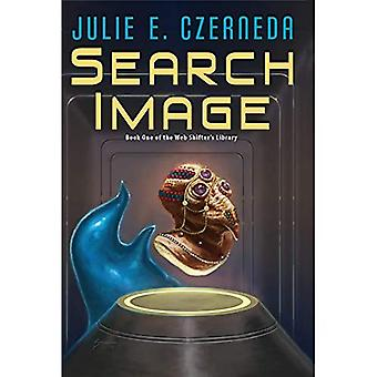 Search Image (Web Shifter's� Library)
