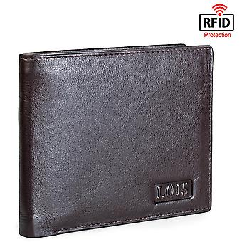 Wallet man in genuine leather 201313 Lois