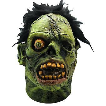 Szok Monster maski na Halloween