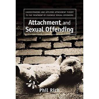 Fastsättning och sexuella felande av Rich