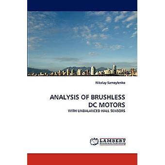 تحليل للعاصمة لايحتاج للسيارات قبل سامويلنكو & نيكولاي