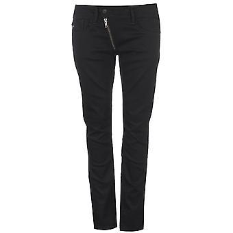 G las mujeres estrellas 60887 SkinJean Skinny Jeans pantalones pantalones fondos