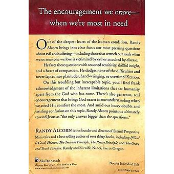 Booklet If God is Good Why Do We Hurt? by Randy Alcorn - 978160142341
