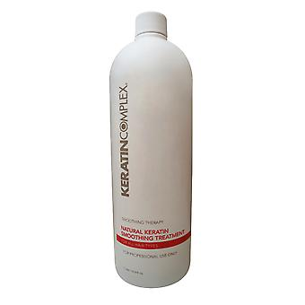Keratin Complex Smoothing Treatment 33.8 oz