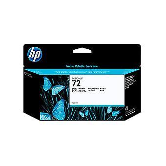 HP 72 130ml Ink Cartridge