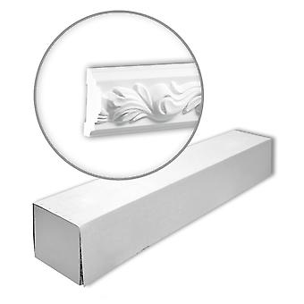 Panel mouldings Profhome 151326-box