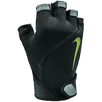Nike męskie żywiołów fitness rękawice