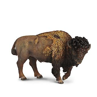 CollectA amerikanske bison