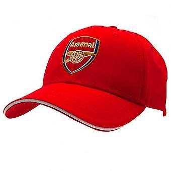 Arsenal Cap RD