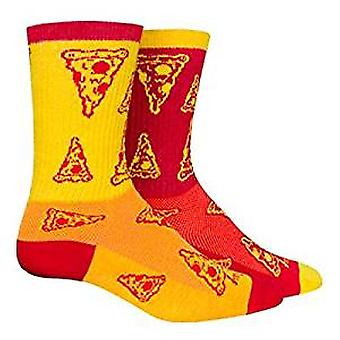 Socks - Sockguy - Limited Edition - Delivery S/M Cycling/Running