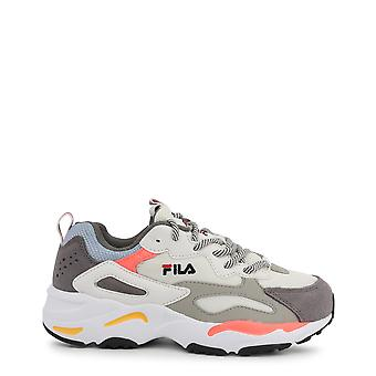 Fila-RAY-TRACER 1010686 Sneakers