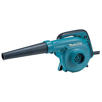 Makita 600W Portable Blower Vacuums (DIY , Tools , Power Tools , Others)