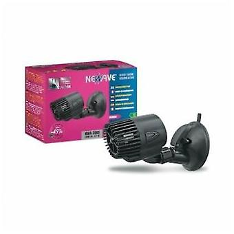 Aquarium Systems Newa 7.5 Recirculation Pump New