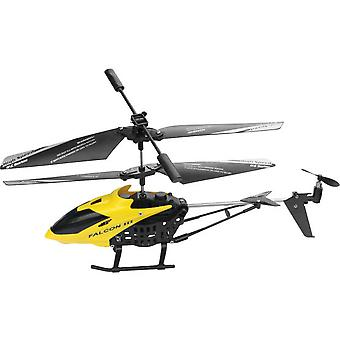 Buddy Toys Helicopter for Beginners (Toys , Vehicles And Tracks , Radiocontrol , Air)