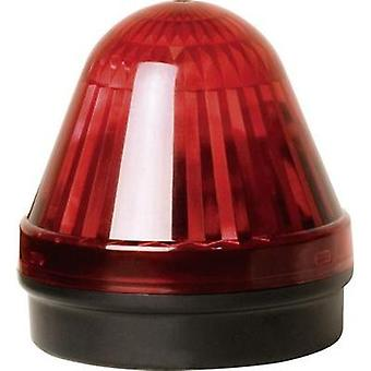 Light LED ComPro Blitzleuchte BL50 15F